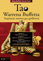 Mary Buffet - Tao Warrena Buffeta