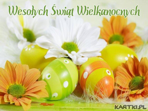 Okazji Dynamicznie Zbli  Aj  Cych Si     Wi  T Wielkanocnych