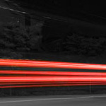 Modernizr – do stron HTML 5 i CSS 3