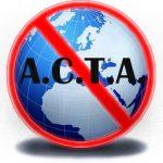 Polska podpisała ACTA