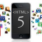 AT&T promuje aplikacje w HTML 5!