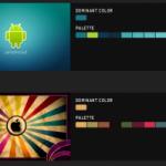 Image Color Grabber – aplikacja w HTML5 do pobierania kolorów użytych w obrazkach