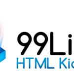 Dobry kickstart dla webdevelopera – 99lime