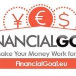 Ruszyliśmy z financialgoal.eu