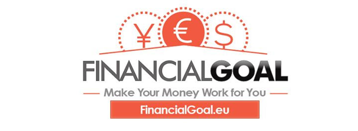 Financialgoal.eu - make money work for you.