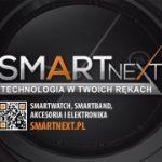 SmartNext.pl – działamy ze zdwojoną siłą!